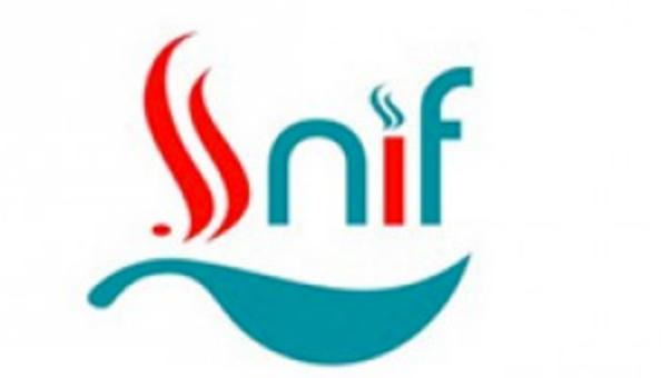 Logo ssnif