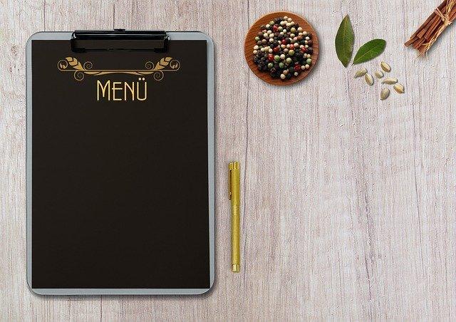 menu-3167859_640