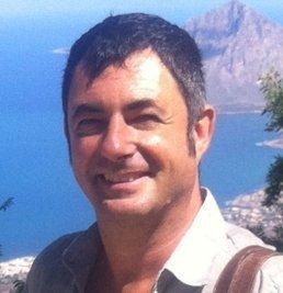 Giuseppe Cusumano