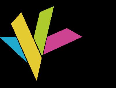 Logo su sfondo bianco_round