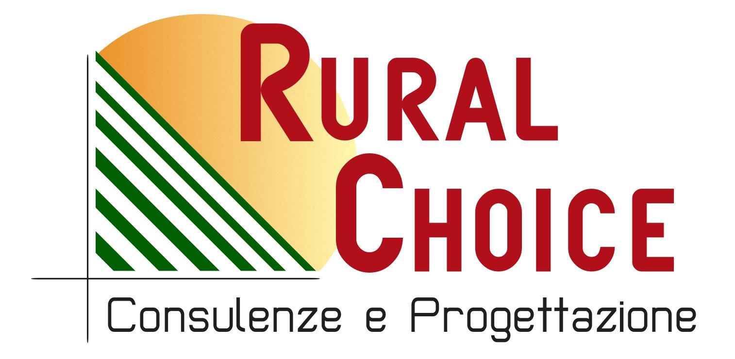 Logo RuralChoice