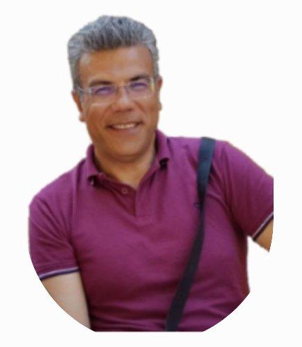 Luigi Larocca Agronomo