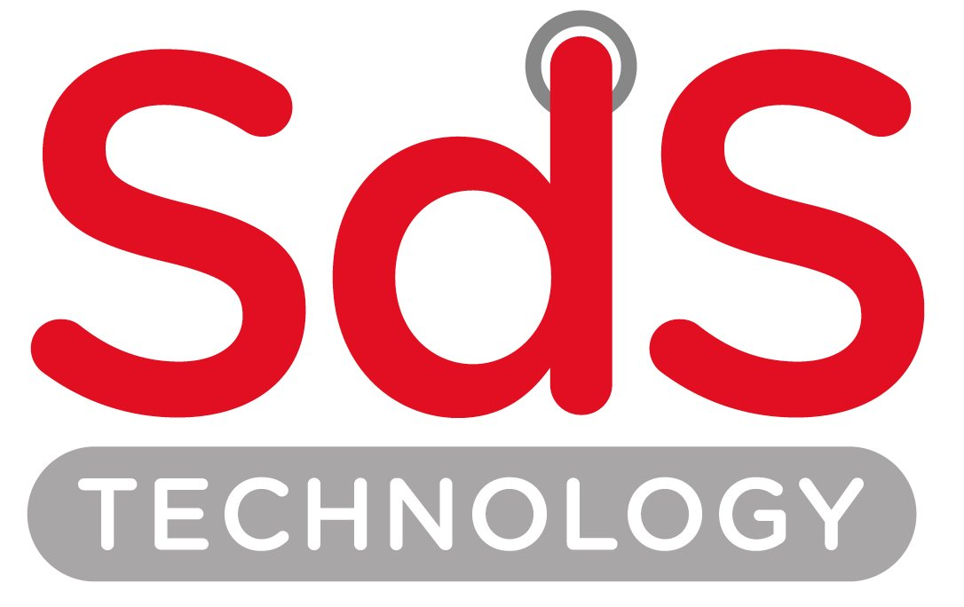 Logo SDS Technology
