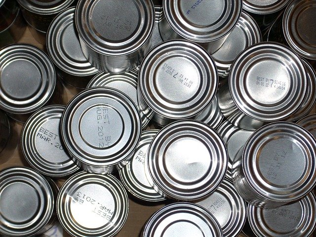 tin-cans-622683_640