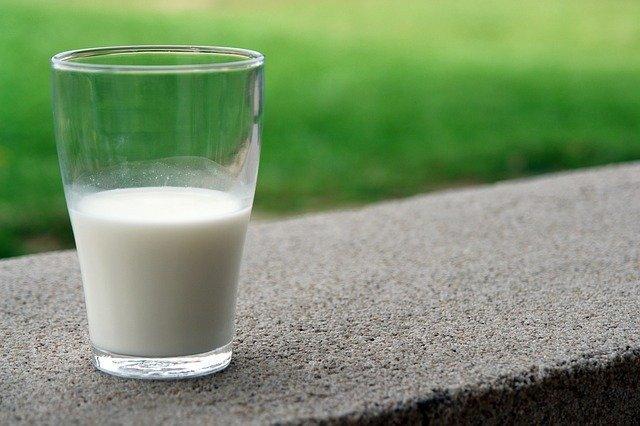 latte-origine